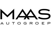 logo Maas Autogroep
