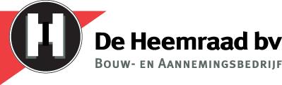 logo De Heemraad