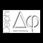 Delphi300x300