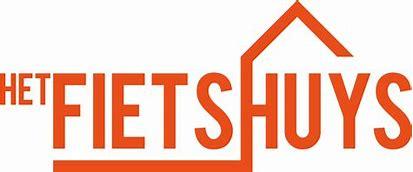 Logo Fietshuys