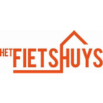 Logo Het Fietshuys