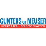 GuntersMeuser300x300