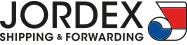 logo Jordex