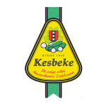 Kesbeke300x300