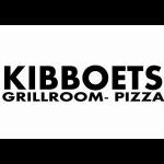 Kibboets300x300