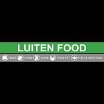 LuitenFood300x300