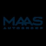MaasAutogroep300x300