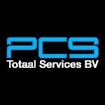 PCSTotaal300x300