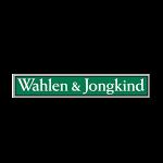 Wahlen&Jongkind300x300