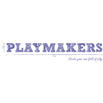 PlayMakers300x300