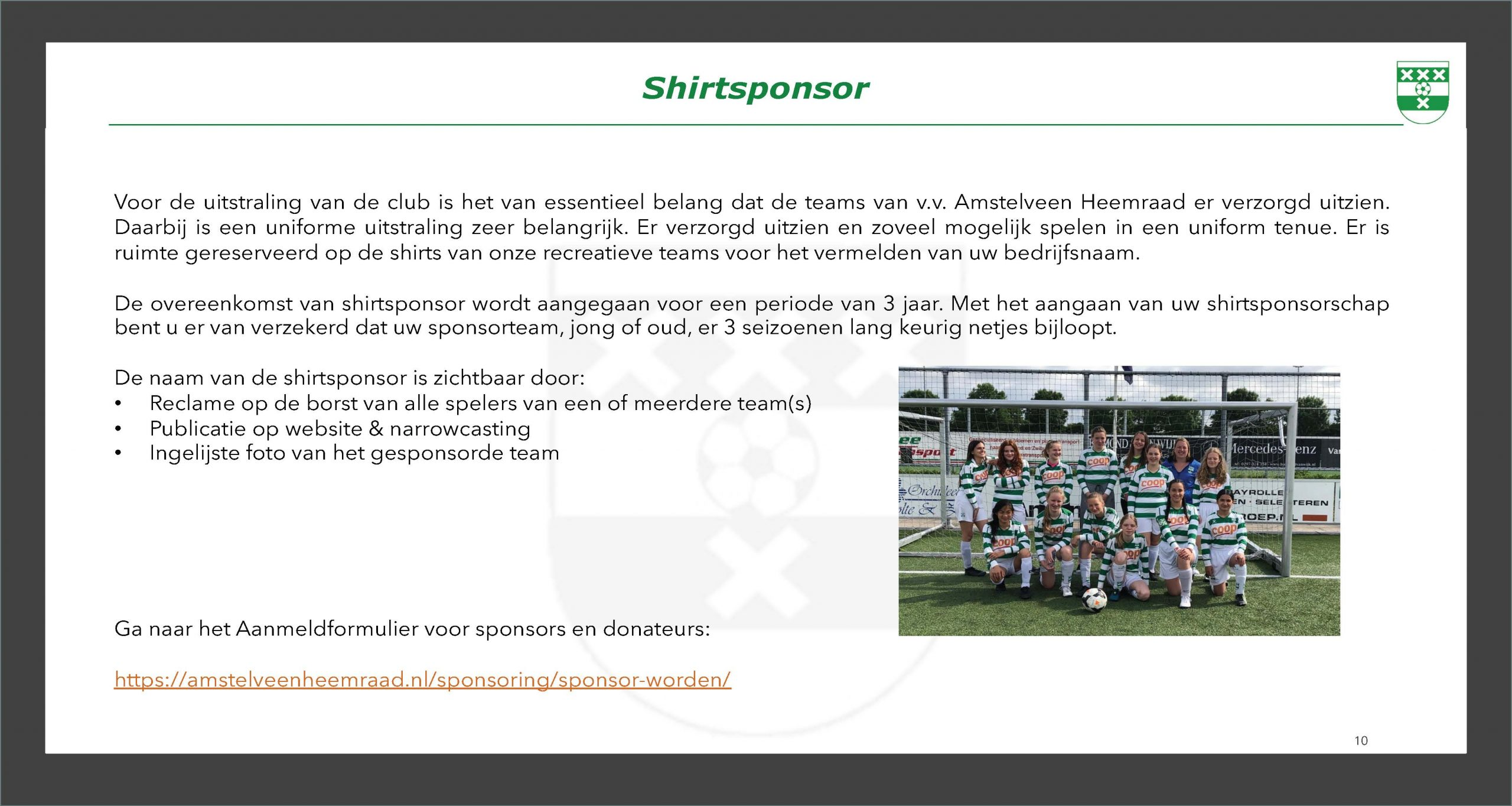 Sponsorplan 2020-2021 DEF_pagina10