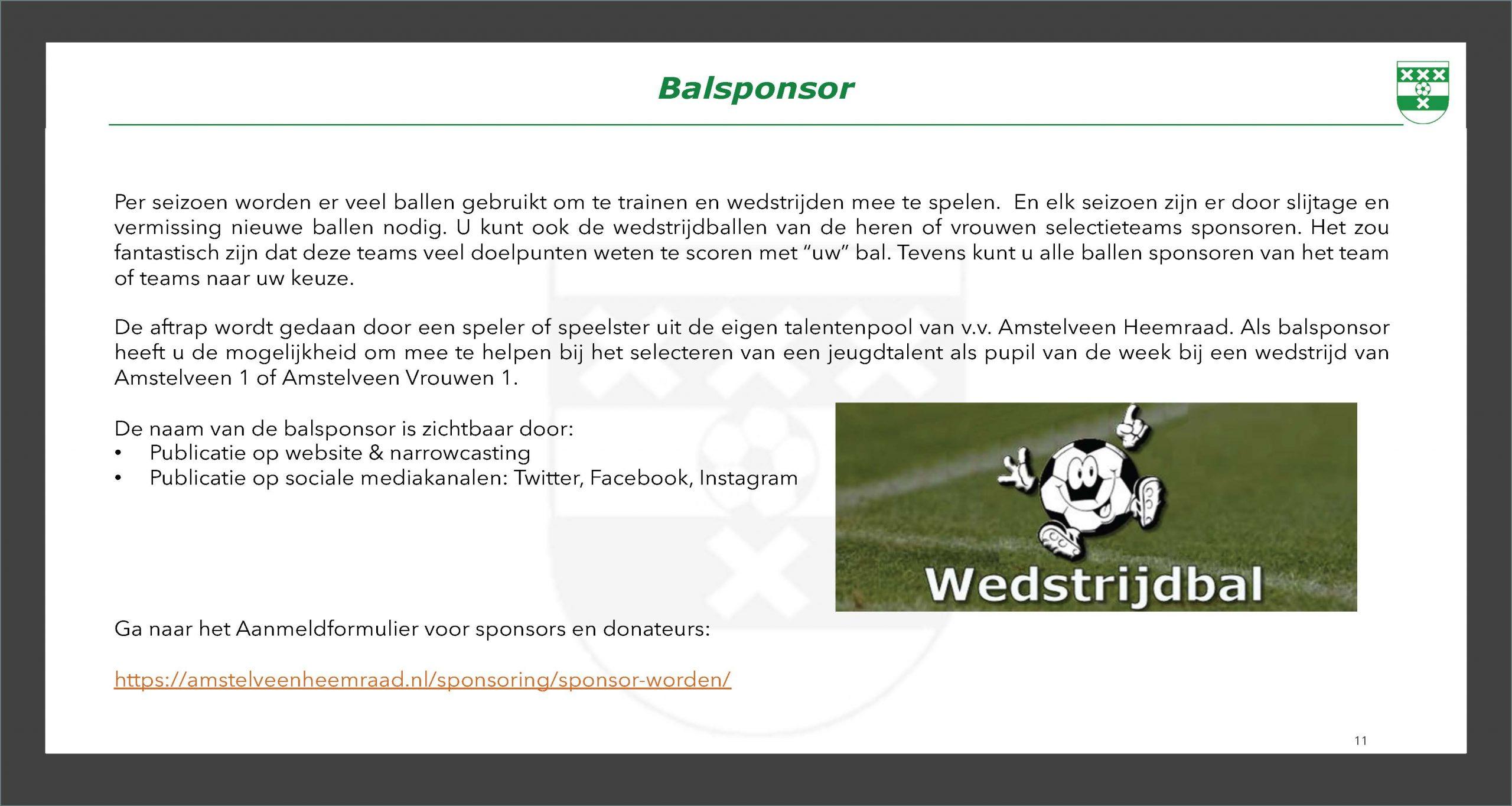 Sponsorplan 2020-2021 DEF_pagina11