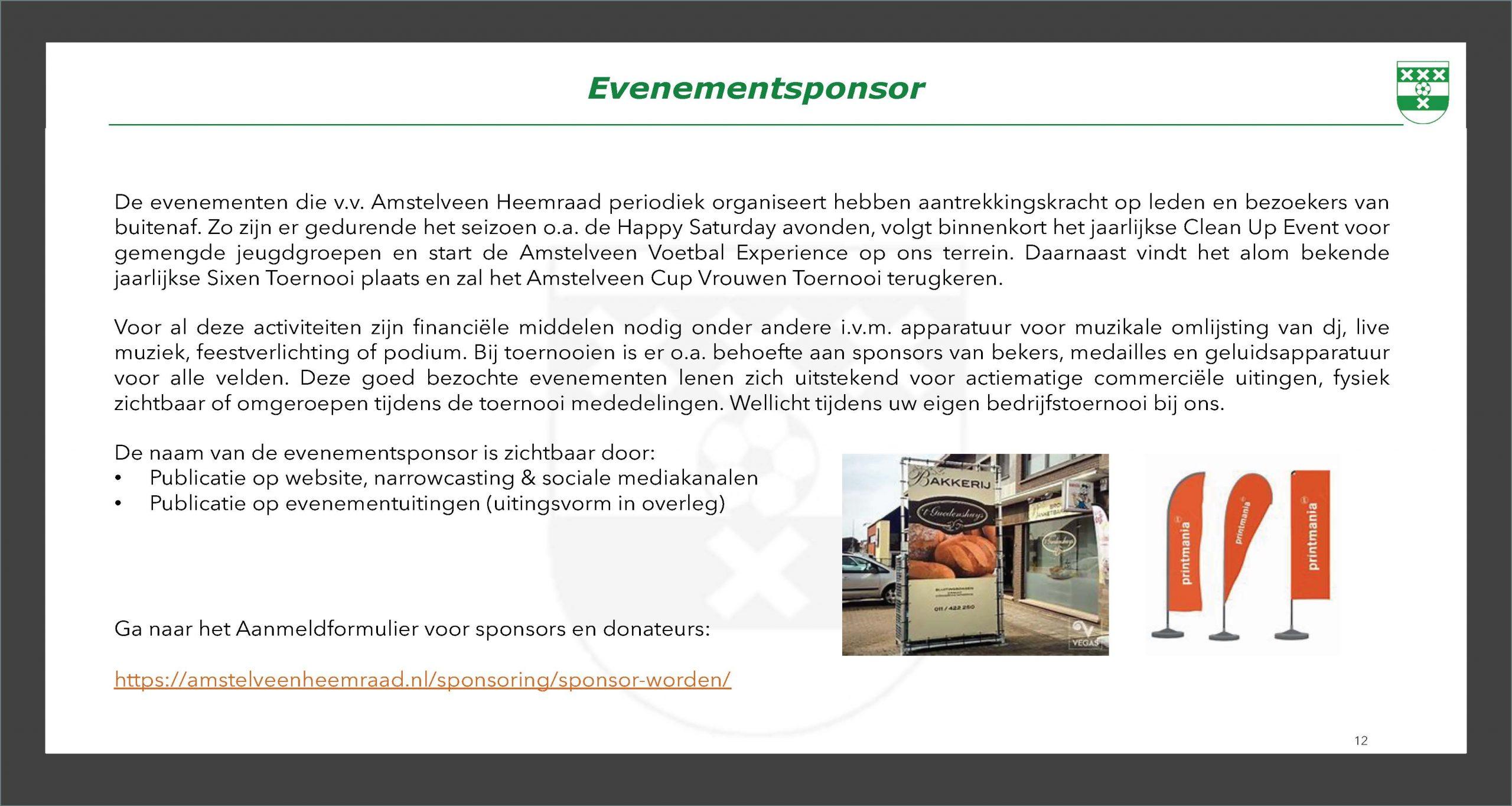 Sponsorplan 2020-2021 DEF_pagina12