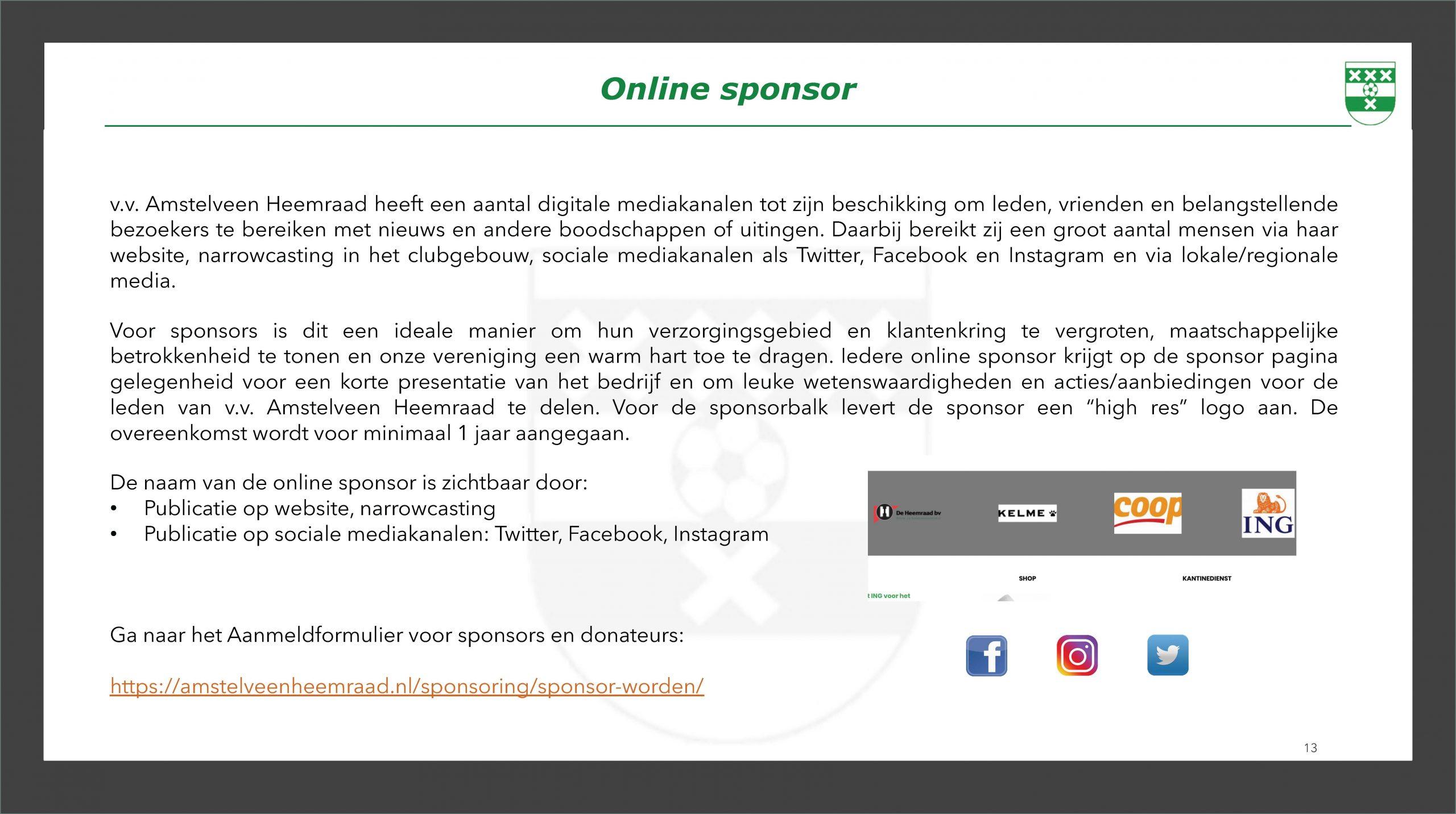Sponsorplan 2020-2021 DEF_pagina13