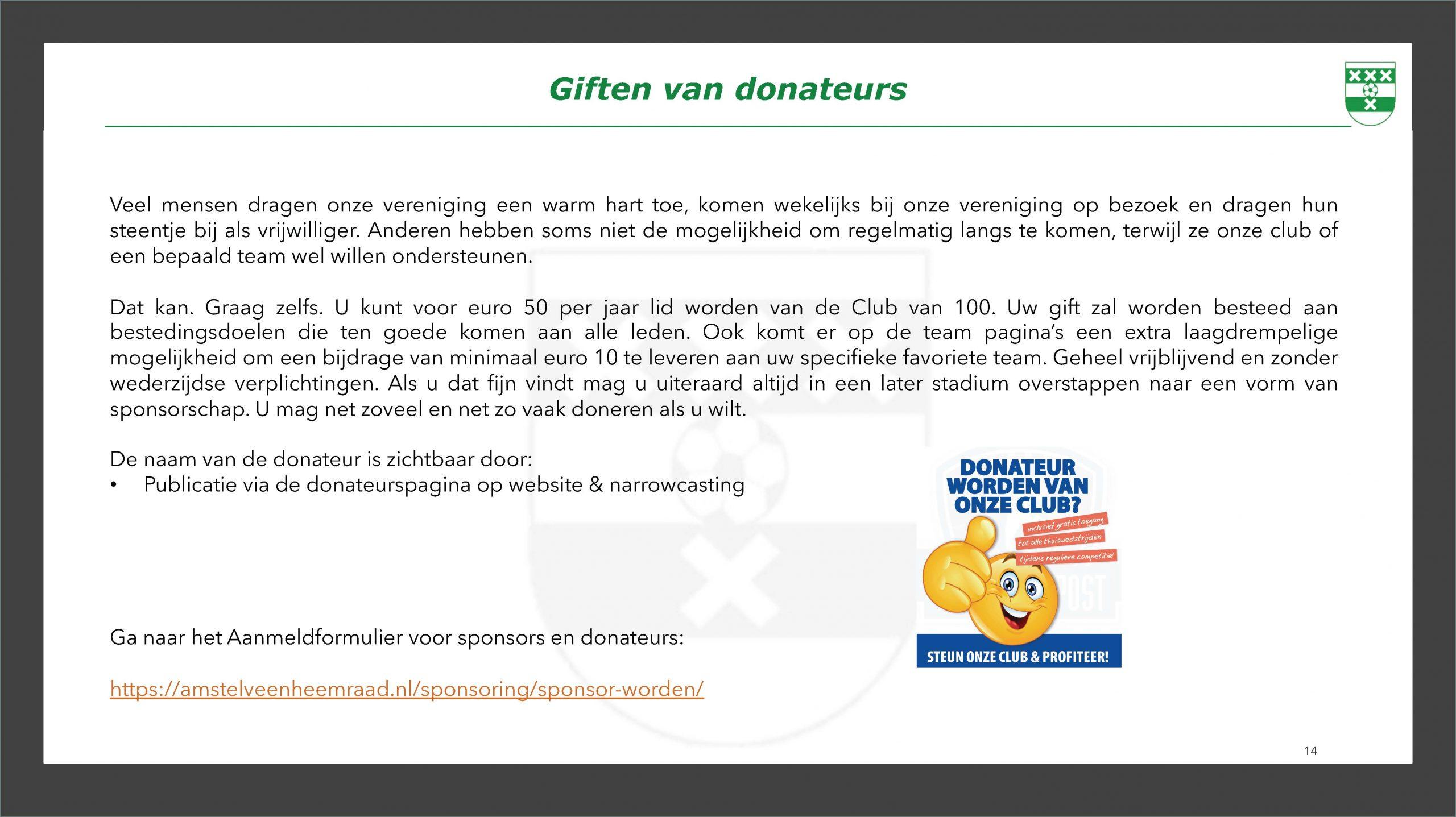 Sponsorplan 2020-2021 DEF_pagina14