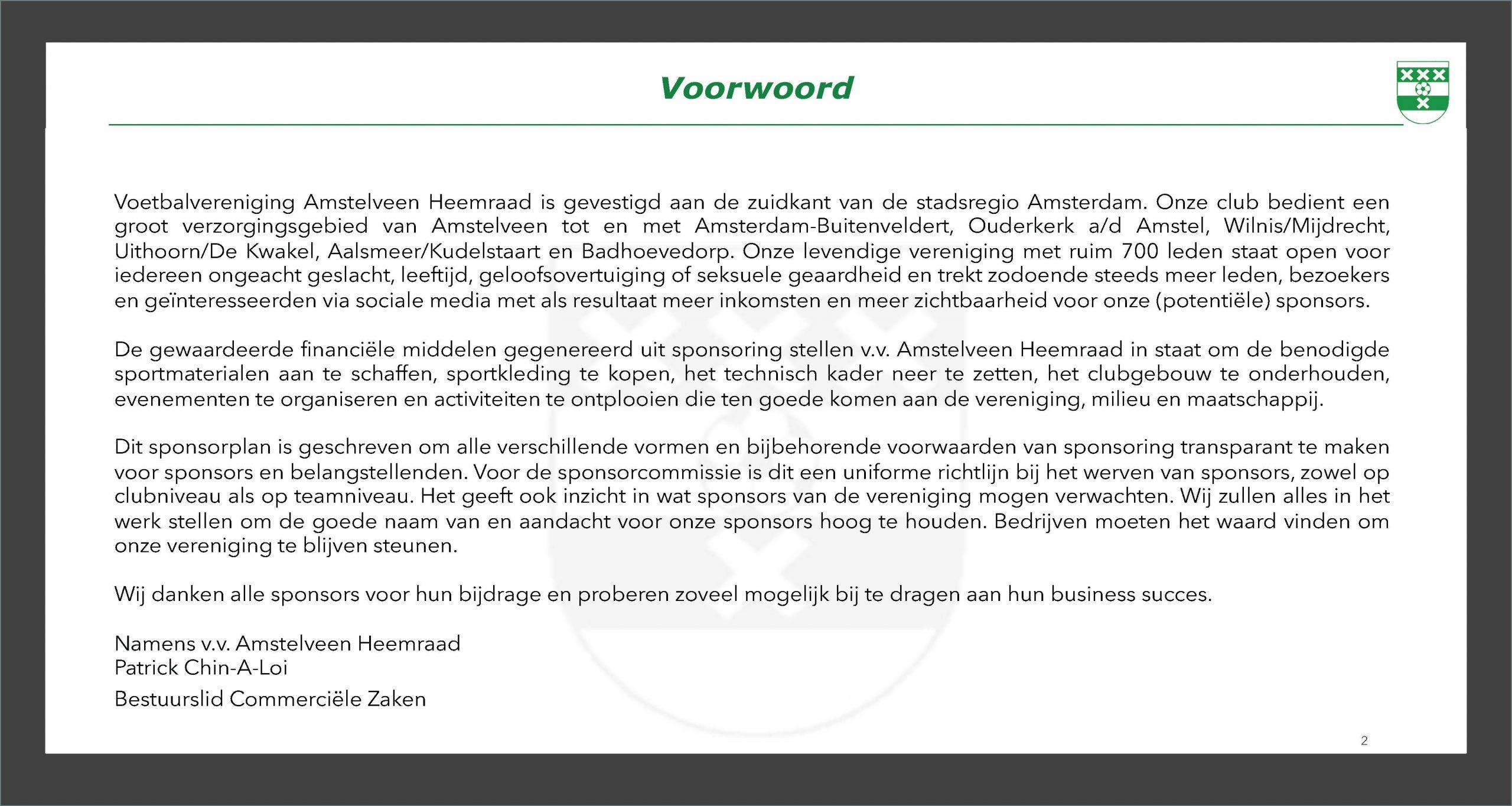 Sponsorplan 2020-2021 DEF_pagina2