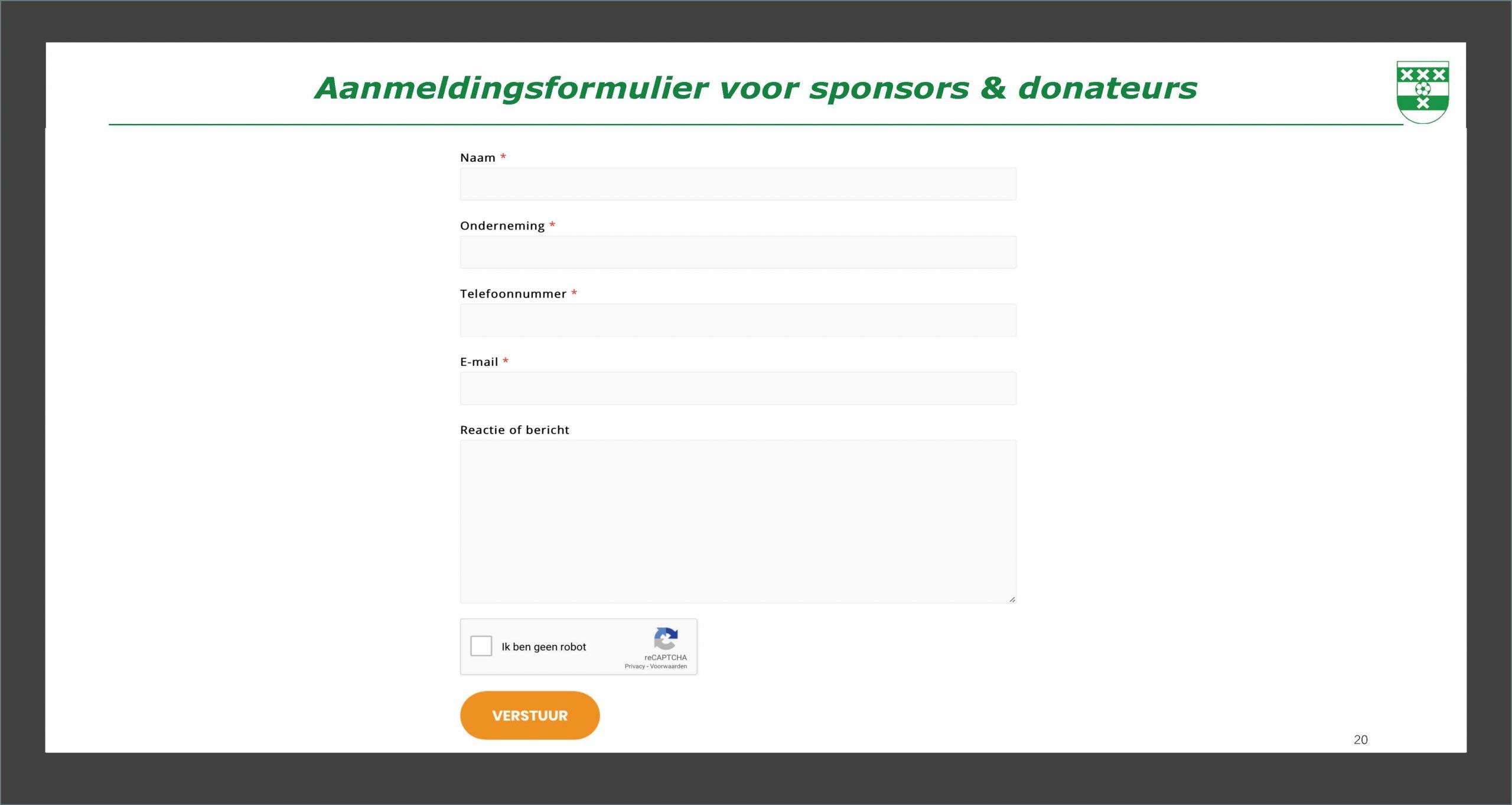 Sponsorplan 2020-2021 DEF_pagina20