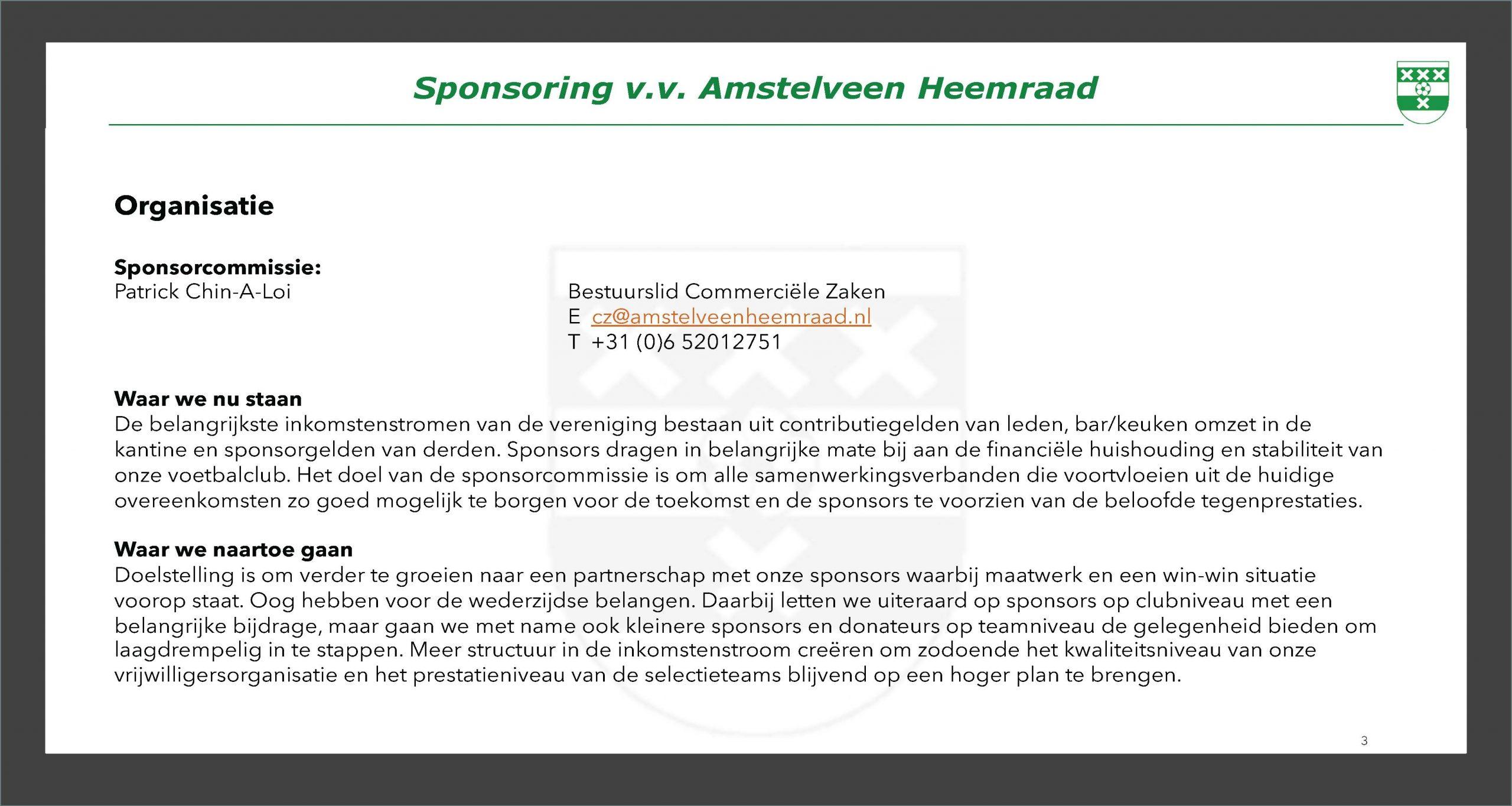 Sponsorplan 2020-2021 DEF_pagina3