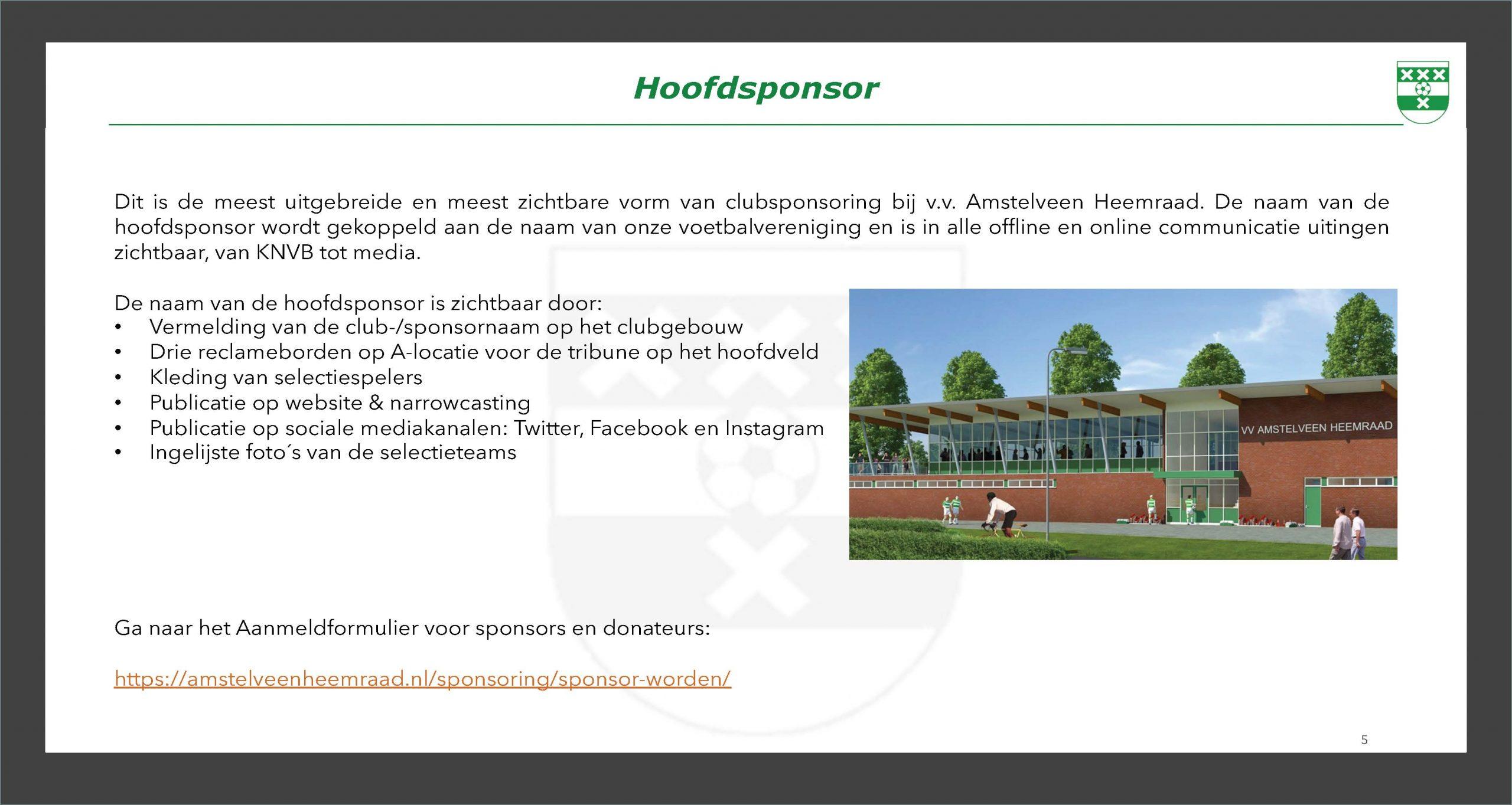 Sponsorplan 2020-2021 DEF_pagina5