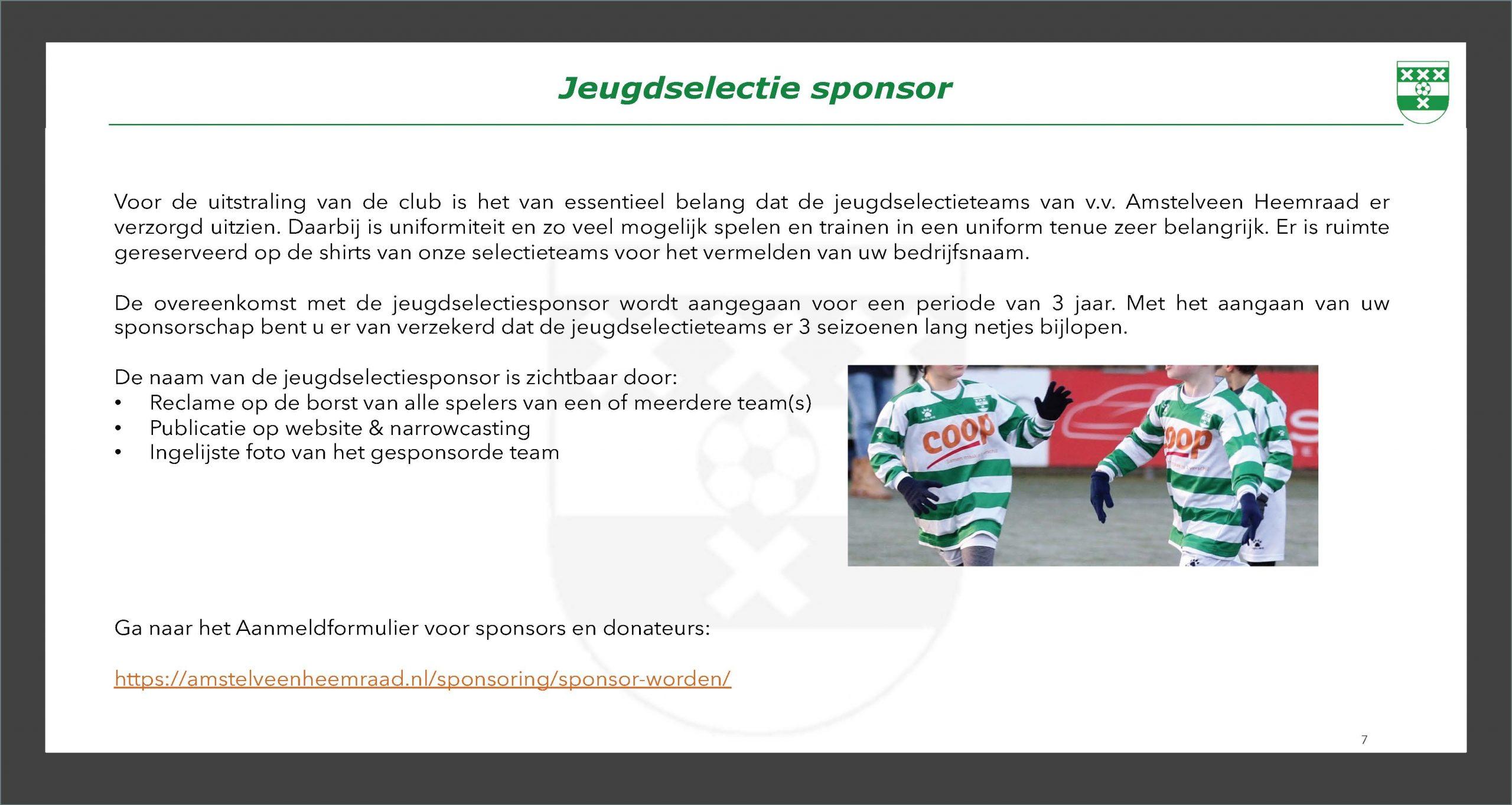 Sponsorplan 2020-2021 DEF_pagina7