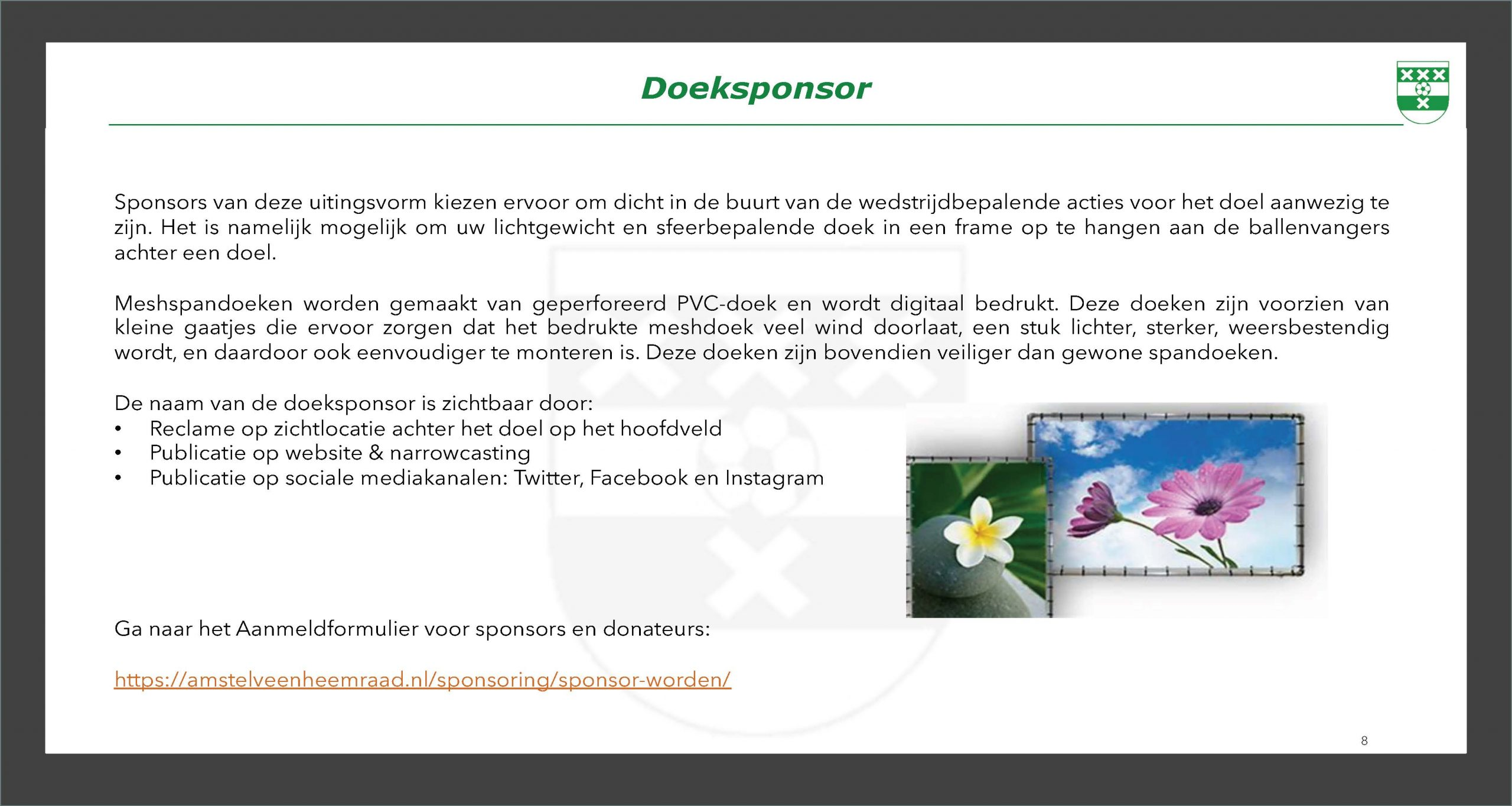 Sponsorplan 2020-2021 DEF_pagina8