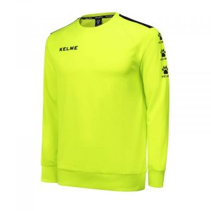 Kelme Lince sweater