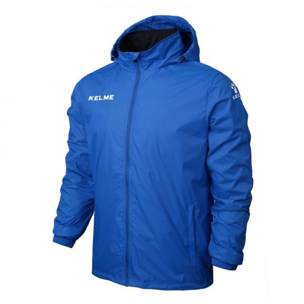 Dublin windbreaker junior