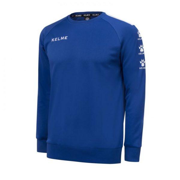 Lince sweater met Amstelveen Heemraad logo