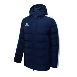 Kelme Parka Paris junior