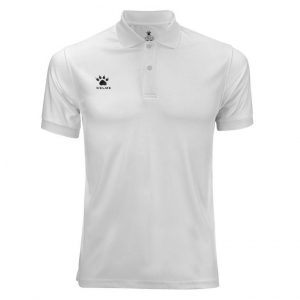 Street Polo met Amstelveen Heemraad logo