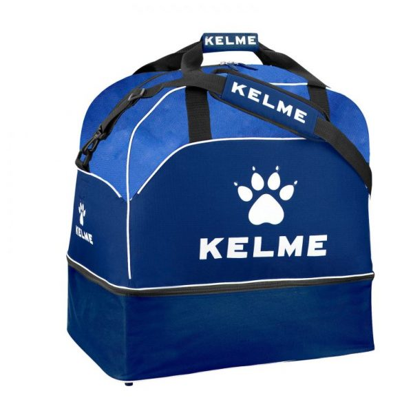 Kelme Trainingtas
