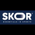 Logo Skor