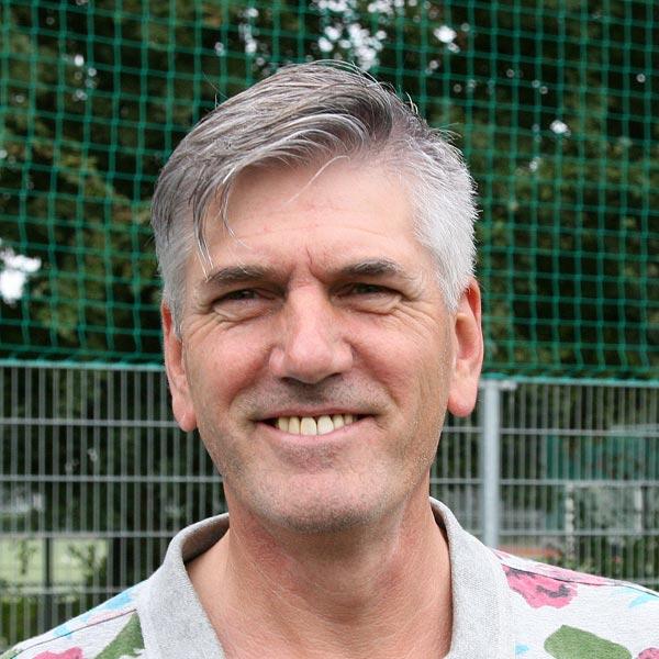 Paul-Groen