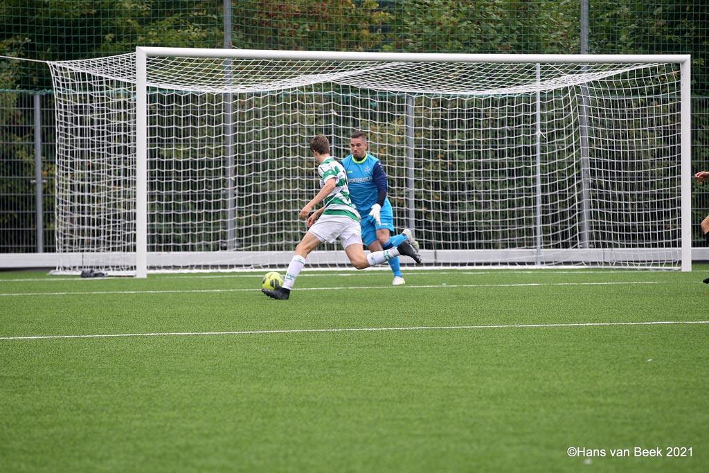 Amstelveen-Heemraad---VVA-Spartaan
