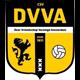 logo DVVA